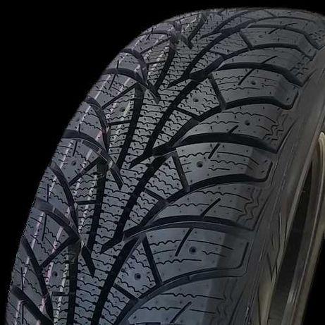 Новые зимние шины 185/65R15 Росава Snowgard + другие размеры