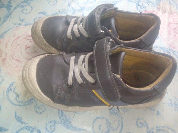 Крассовки, кеды, туфли