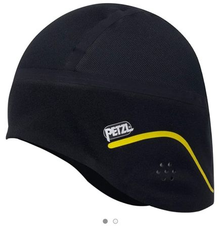 Спортивная шапка от холода и ветра, для занятий спортом buff