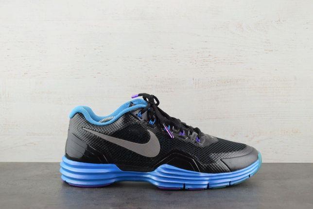 Кроссовки Nike Lunar TR1+ 'Sport Pack'. Размер 46