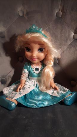 ELSA lalka śpiewająca