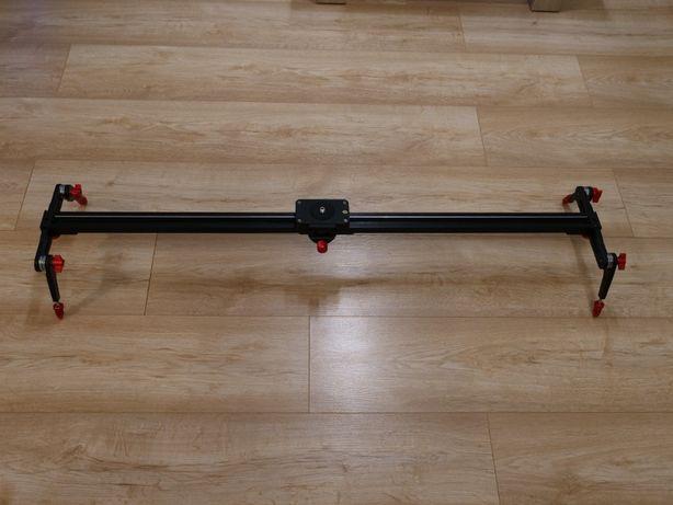 Slider SLD 100-X 100cm