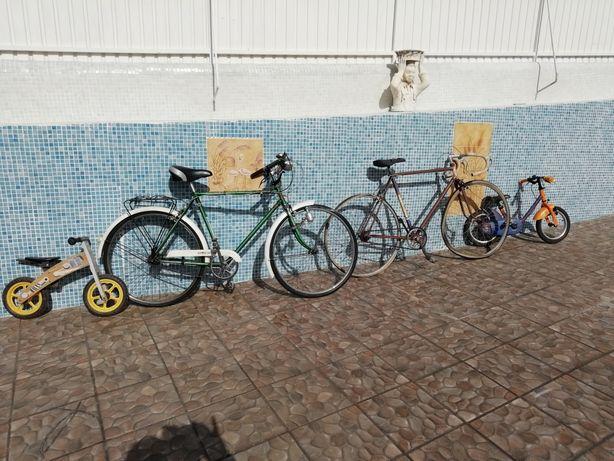 Bicicleta Antiga C Mudanças no Cubo clássica Boa Com Ofertas