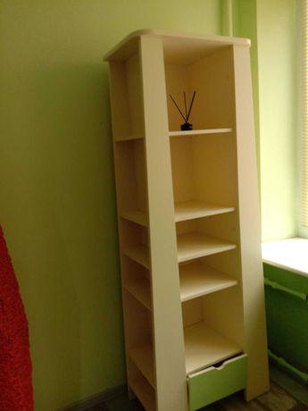 Продам мебель для детской