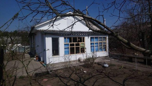 Предлагается к продаже дом в п.Зрайки Володарского р-на