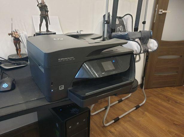 drukarka hp w dobrej cenie