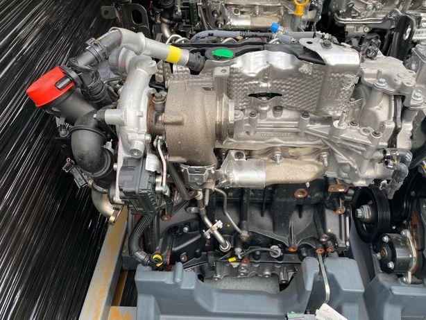 Silnik Renault NV300 III Trafic 2.0 DCI M9Rv710