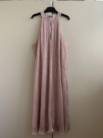 Плаття Mango розмір S