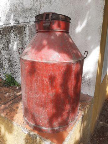 Talha de azeite antiga muito bonita