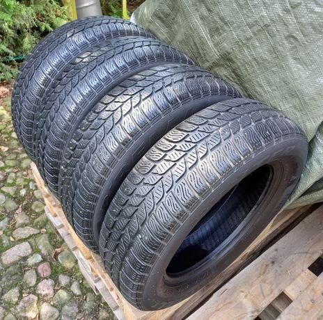Opony Zimowe Pirelli 175/65/R15 Okazja