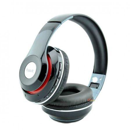 Наушники HAVIT HV-H2561BT black (Bluetooth)