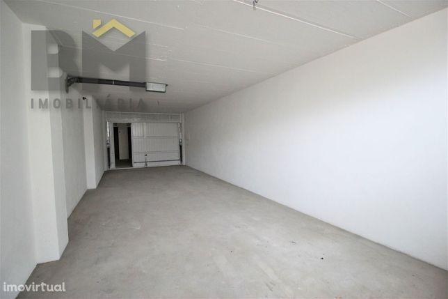 Garagem  Arrendamento em Castelo Branco,Castelo Branco