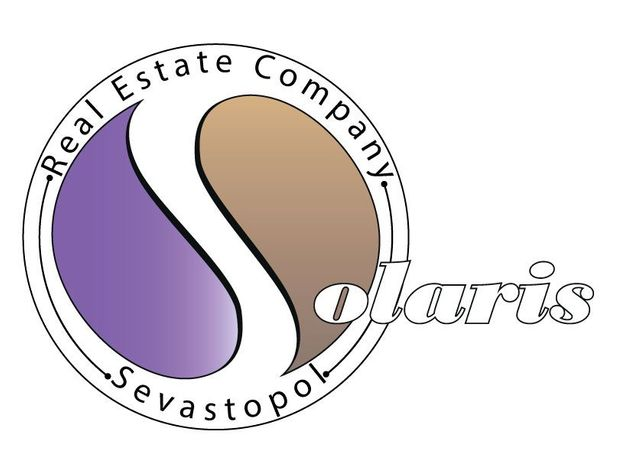 Нужно продать недвижимость в Севастополе? Вы в Украине? Поможем Вам!