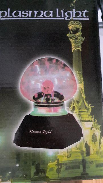 Magiczna kula