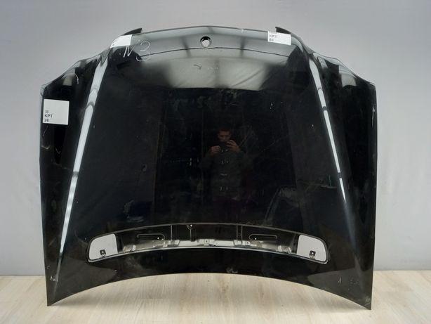 Капот Mercedes C-Class w203