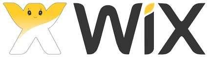 Создание и редактирование  сайтов Wix и Wordpress