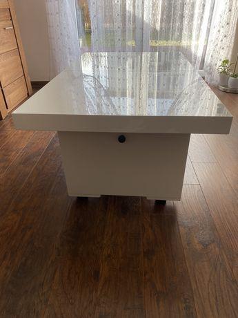 Ława, stół