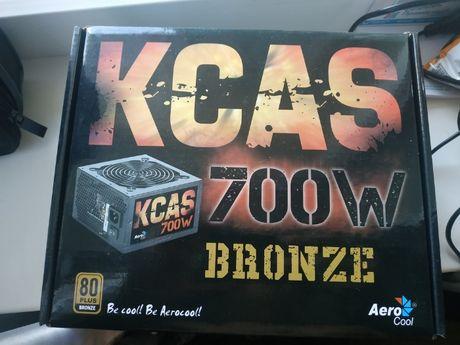 Aerocool Kcas Kcas 700W