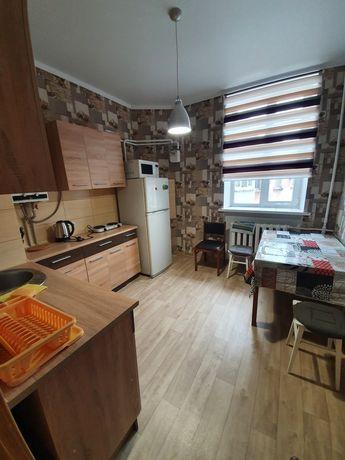 Посуточно 2х комнатная квартира Приморский район (пр. Нахимова 66)