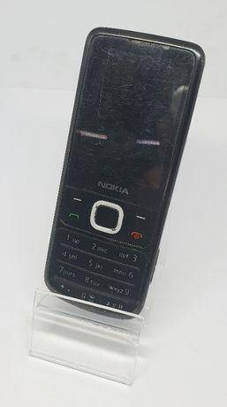 Telefon NOKIA 6700C