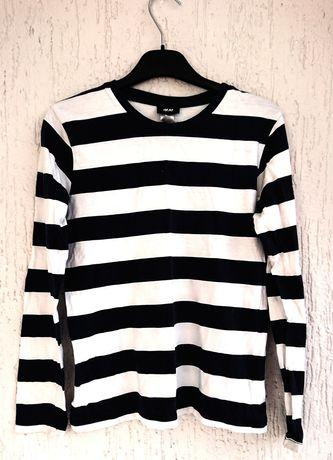 Bluzka h&m dla chłopca 146/152 cm 100 % bawełna