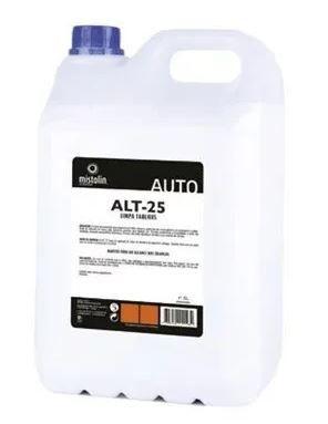 Limpa Tabliers Mistolin ALT-25 5 Litros