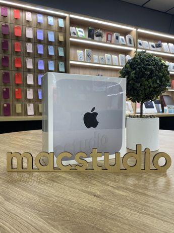 Apple Mac Mini M1/8/512Gb Silver (MGNT3) 2020 New