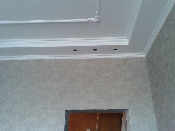 Строительство котеджей,домов,ремонт квартир