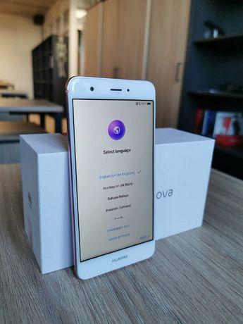 Huawei Nova (CAN-L11) Rose Gold