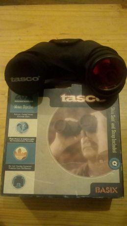 Binóculos Tasco Basix 20X50 com bolsa