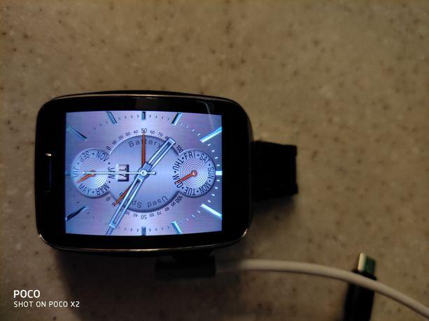 Смарт часы Gear S
