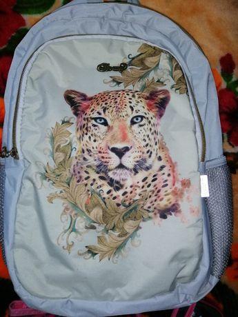 Рюкзак kite+пенал и папка