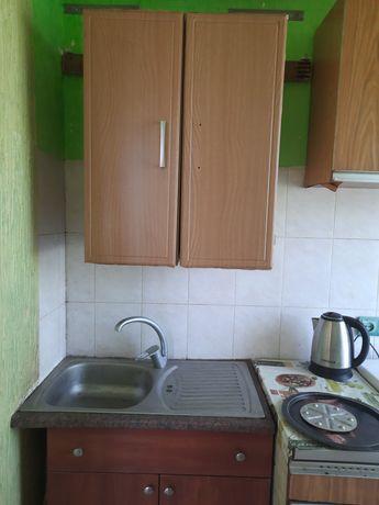 Сдаётся 2х комнатная квартира район Совхоз
