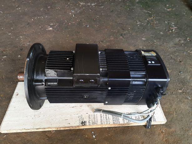 Silnik grundfos 7.5kw