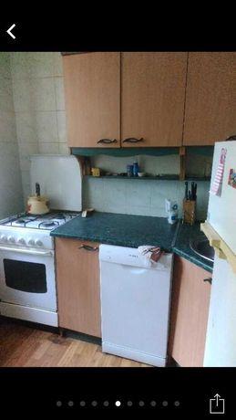 Продам квартиру в г. Луганске на ул. Херсонская