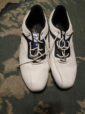 buty do biegania roz 8 firmy crane
