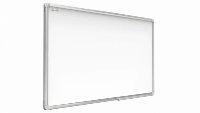 Whiteboard/Магнітні дошки/Маркерные доски / Доска для офиса