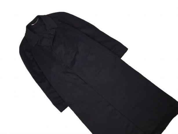 Кашемировое пальто corneliani jil sander burberry