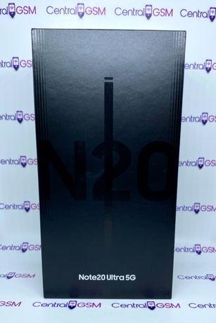 Note 20 Ultra 5G dual 256GB Black 3900zł ZŁOTE Wawa DOSTAWA