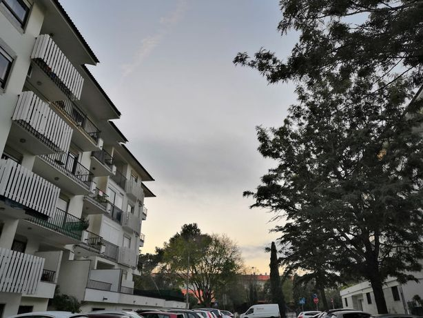 Aluguer apartamento