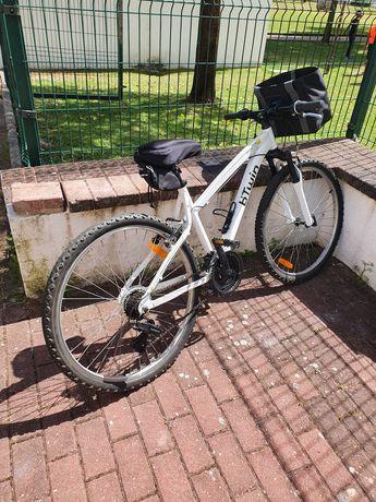 Bicicleta BTT b'twin