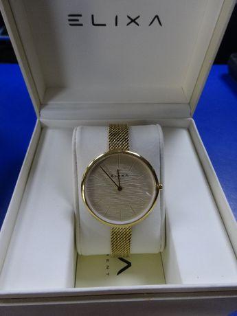 Zegarek ELIXA E127-L526 damski Lombard66