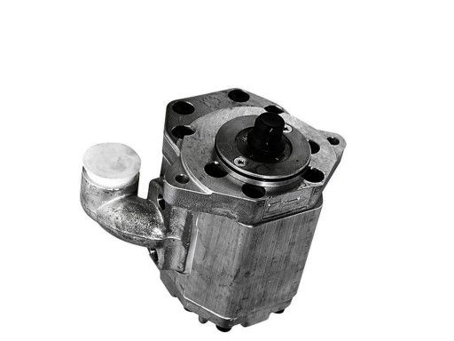 Pompa hydrauliczna podnośnika wzmocniona C-385