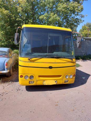 Продам автобус «Богдан» 2008 г.