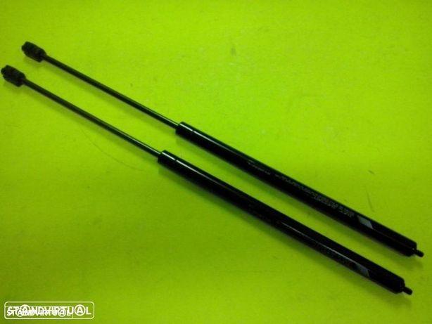 conjunto amortecedores capot mercedes c220 W203 (Novos)