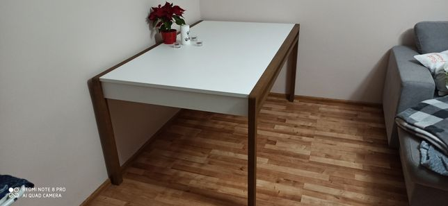Sprzedam stół, Katowice