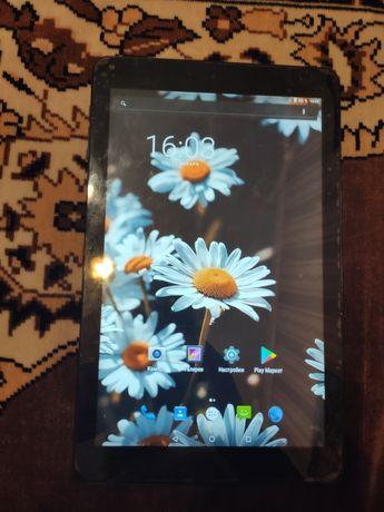 Продам планшет Sigma X-style tab a102
