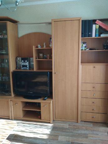 Продам 3-х комнатную квартиру в Калининском районе