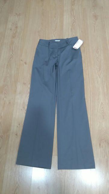 Damskie spodnie Orsay rozm. 36