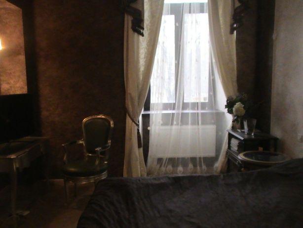 Шикарная 2 комн. с ремонтом самый центр Одессы